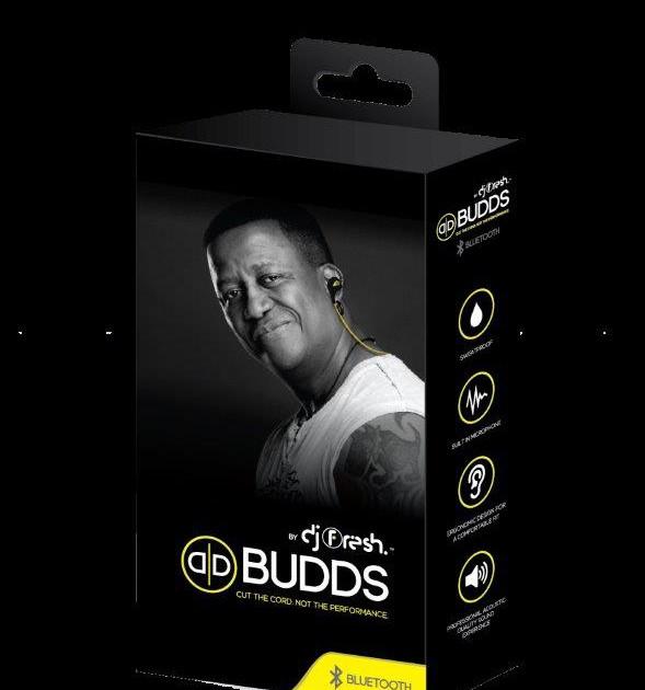 budds-box