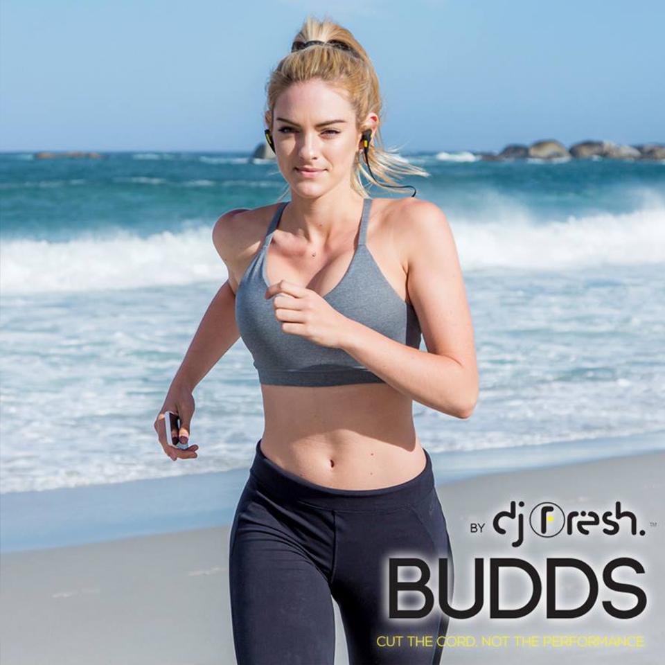 active fit 8