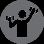 icon-gym