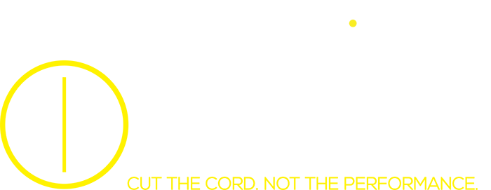 BUDDS by DJ Fresh