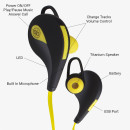 product-earbuds2