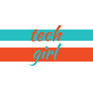 Tech-Girl-Logo-Resized