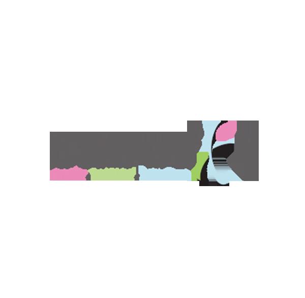 fabufit_logo_transparent-e1416421884874-1024x348-e1443626561541